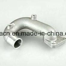 Steel Casting Auto Parts Motorcycle Parts (Investment Casting) pictures & photos