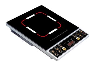 Induction Cooker (RC-2010)
