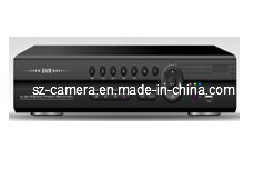4HDD Real Time 24 CH 1080P NVR pictures & photos