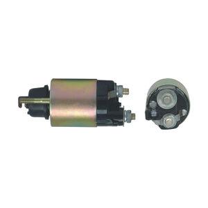 Starter Solenoid Switch Csd-1153 for Chevrolet, Geo, Honda, Isuzu