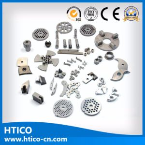 Custom Stainless Steel Metal Stamping Part for Auto Parts pictures & photos