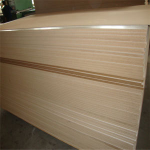 High Glossy MDF for Decoration pictures & photos