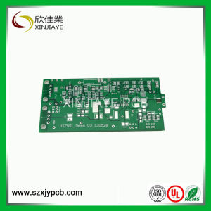 Professional Coffee Maker PCBA PCB Manufacturer in China pictures & photos