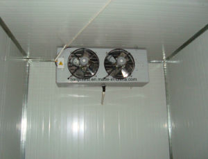 Cold Room Equipment, Cold Room Refrigeration Unit pictures & photos