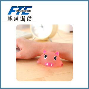 Customized Color Custom Gaming Mouse Pad pictures & photos