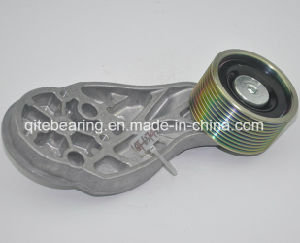 Tensioner Bearing for Volvo 21393207 Qt-6374