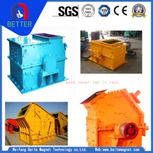 Hot Sale Pch Serie Ring Hammer/Stone Crusher/ Rock Crusher for Crushing Limestone/Goal/Gypsum/Shale Materias pictures & photos