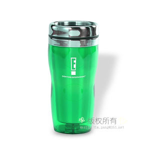 Stainless Steel Contigo Style Travel Mug Coffee Mug pictures & photos