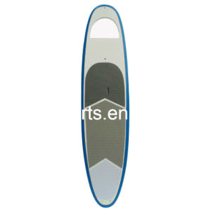2017 New Stand up Paddle Surfboard Surfing Sup Board Epoxy pictures & photos