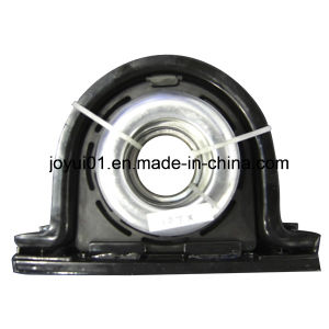 Carrier Bearing for American Truck pictures & photos
