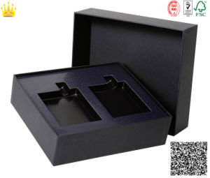 Christmas Gift Boxes/Rigid Box with Insert (MX038) pictures & photos