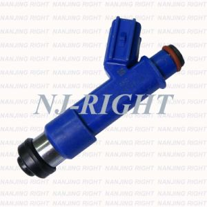 Denso Fuel Injector 23050-21040 for Toyota 1.8L pictures & photos