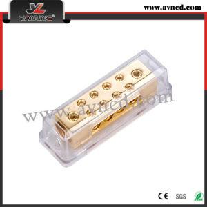High Quality Car Parts Power Distribution Block (D-011)