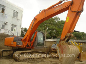 Japan Hitachi Zx230 Hydraulic Crawler Excavator, in Exellent Working Condition