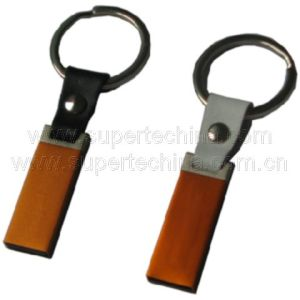 Mini Metal UDP USB Flash Drive (S1A-8126C) pictures & photos