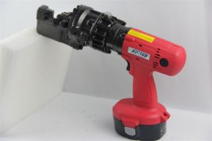 16mm Diamond Cordless Rebar Cutting Machine RC-16b pictures & photos