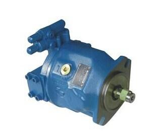 Rexroth Plunger Pump A10vso28dr Piston Pump pictures & photos
