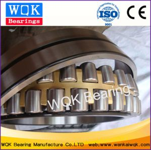 23976 Ca/W33 High Quality Spherical Roller Bearing for Mining Machine pictures & photos