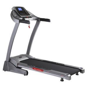 PRO Multifunctional Fitness Training Motorized Treadmill (F01-4563)