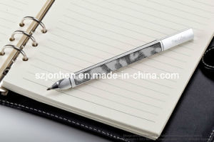 Capacitive Stylus Touch Pen