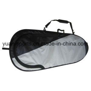 High Quality 600d Nylon Surfboard, Stand up Sup Board Bag