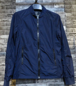 Classcis Lightweight Men New Wholesale Garment Jackets Outdoor Wear pictures & photos