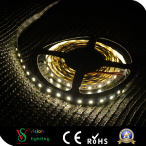 IP20 SMD3528 5050 LED Strip Light pictures & photos
