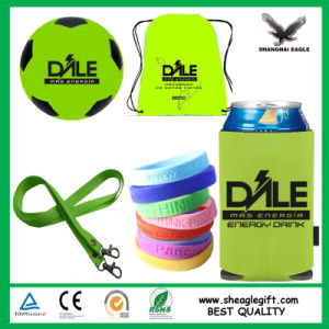 Promotional Gift for Business Man pictures & photos