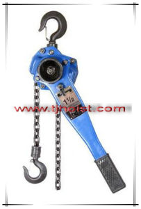 Lever Hoist Lever Block (CE GS Approved)