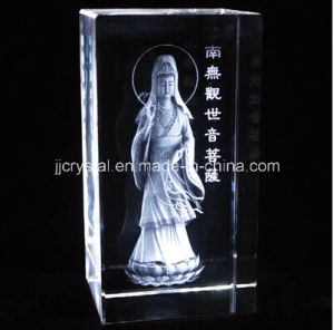 Crystal Gifts for Feng Shui pictures & photos