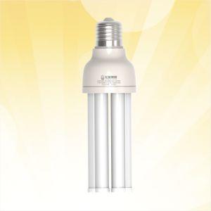 LED 12W Economical Corn Lamps pictures & photos