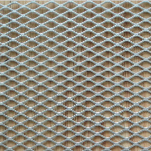Stainless Steel Expanded Metal Protective Cover Mesh pictures & photos