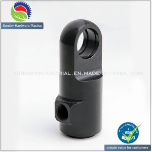 CNC Machining and Turning Service (AL12071) pictures & photos
