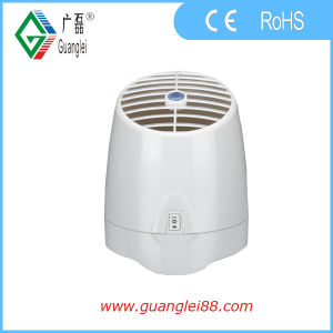 Home Air Purifier with Aroma Diffuser (GL-2100) pictures & photos