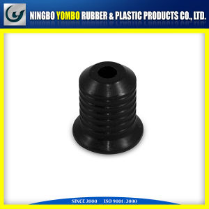 Customized Silicone Rubber Products: Button/Keypad/Suction Cup pictures & photos