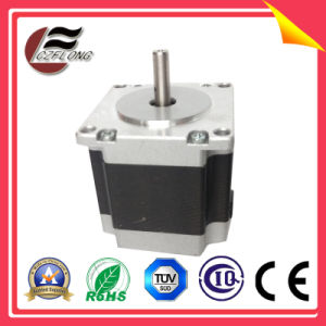 Widely Use 1.8 Deg NEMA23 Stepping Motor pictures & photos