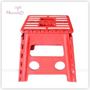 29*22*32cm Sturdy Plastic Foldable Stool pictures & photos