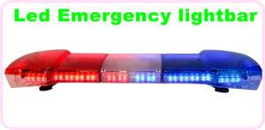 LED Emergency Light Bar