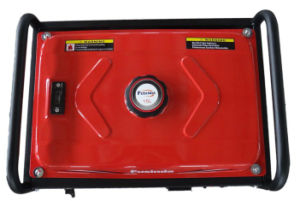 Portable Gasoline Generator with Ohv Type Engine FA1500 pictures & photos