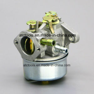 Carburetor for Tecumseh 640060 640222 640340 640060A 640222A 640306A Oh195ea pictures & photos