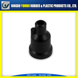 Food Grade Rubber Product pictures & photos
