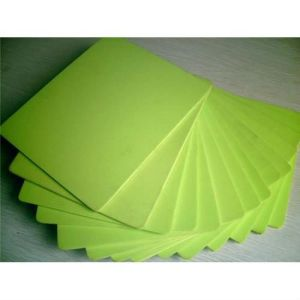 EVA Foam, Colorful EVA Foam Sheet, Professional EVA pictures & photos