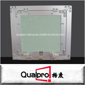 Aluminum profile access panel AP7730 pictures & photos