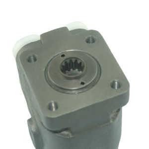 Hydraulic Power Steering for Boat pictures & photos