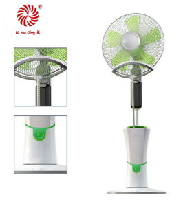 16 Inch Electric Mist Fan for Household with CB Certification