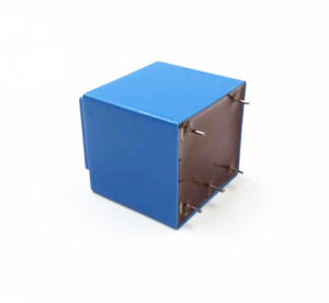 Small Transformer for Household Appliances pictures & photos