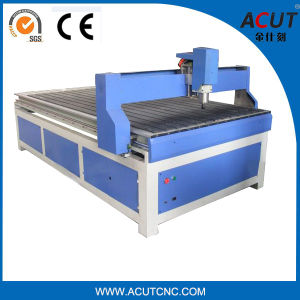 Acut-1224 CNC Router/CNC Cuttinga (engraving) Machinry/CNC Wood Machine pictures & photos