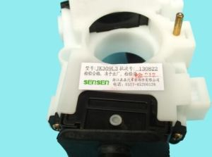 High Quality Foton Truck Parts Combination Switch pictures & photos