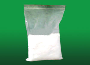 High Whiteness Aluminum Hydroxide pictures & photos