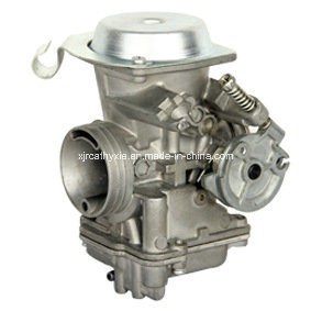 Motorcycle Carburator Motorcycle Engine Parts pictures & photos